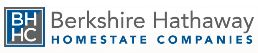 Berkshire Hathaway Commercial Insurance in Alabama, Arkansas, Florida, Georgia, Iowa, Indiana, Kansas, Nebraska, New Jersey, North Carolina, Ohio, Pennsylvania, South Carolina, Tennessee and Virginia.