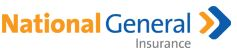 National General Commercial Authorized Agency.