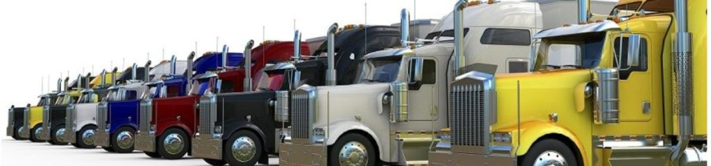 Compare Truck Insurance Markets free rate quotes in New York.