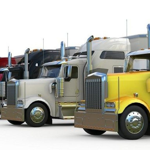 Virginia Truck Insurance brokers help you get insured fast.
