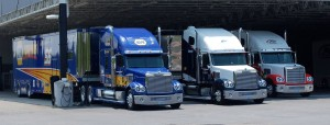 Truck Insurance Markets offers help to all truckers online.
